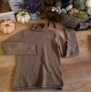 J.Crew sweater size small.